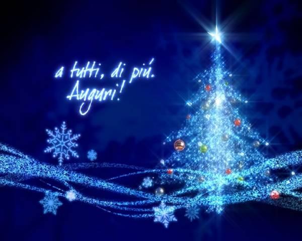 I Migliori Auguri Di Buon Natale.I Nostri Migliori Auguri Di Buon Natale